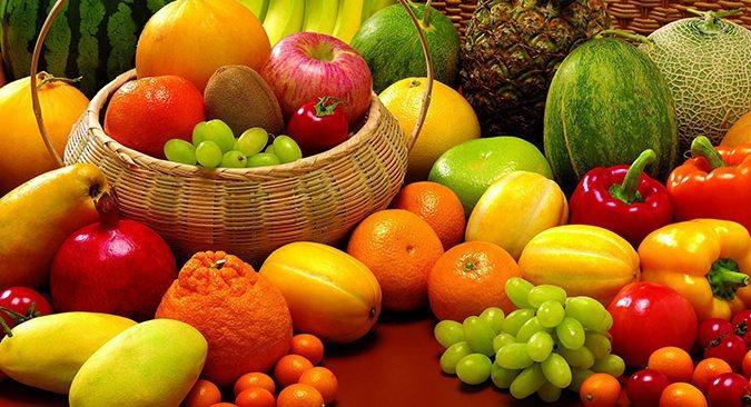 Bổ sung các vi chất dinh dưỡng giúp xương chắc khỏe