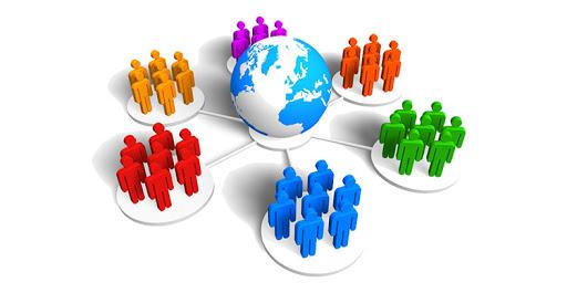 Tầm quan trọng của công tác Đào tạo hội nhập